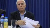 Fetih Örgütü FKÖ'nün Gazze'ye Ortak Heyet Gönderme Planına Katılmayacak…