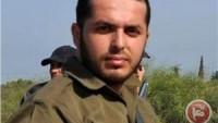 Oğullarından Gelen Telefon Filistinli Kışta Ailesinin Hüznünü Sevince Dönüştürdü…