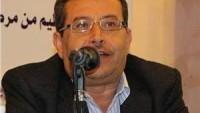"""Ekonomi Uzmanı Nasr Abdülkerim: """"Filistin Yönetimi Bütçesinin İçi Boş"""""""