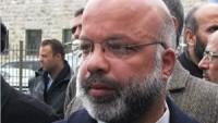 Filistin Parlamentosu Başkanı Aziz Duveyk olmak üzere milletvekillerinin zindanda olması nedeniyle Filistin Parlamentosunun, çalışmaları felç olmuş durumda.