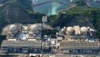 Fukuşima'da radyoaktif su sızmaya devam ediyor
