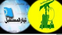 Lübnan'da Hizbullah-Müstakbel Görüşmeleri Sürüyor.