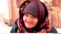 Video: Suriyeli İhtiyar Neneden Teröristlere: Sizler Şeytansınız. Allah'ın Yoluna Dönün…