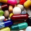 İran'da Üretilen Yeni İlaçlar 400 Milyon Dolar Tasarruf Sağlıyor