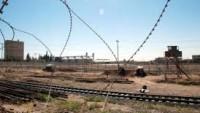 Filistin İnsan Hukuk Merkezi, Gazze Kuşatmasıyla İlgili Bildiri Yayınladı…