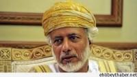 Yusuf bin Alevi: Nükleer Anlaşma Çok Yakın…
