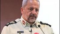 İran, Dünyanın En Güvenli Ülkelerinden Biri