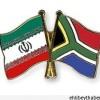 Güney Afrika'dan petrol konusunda bir uzman heyet, Eylül'de İran'a gidecek