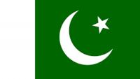 Pakistan'da Teröristler Yine Camiye Saldırdı…
