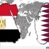 Mısır, Katar aleyhine dava açmaya hazırlanıyor…