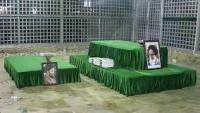 Filipinler'in Başkenti Manila'da İmam Humeyni Semineri Düzenlenecek