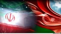 İran ve Azerbaycan cumhuriyeti ilişkileri gelişiyor