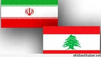 İran Lübnan'da milli birlik ve beraberliğe vurgu yaptı