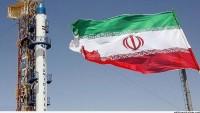 ABD Dışişleri Bakanlığı'ndan İran'ın Yeni Uydusuna Tepki