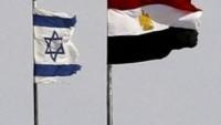 İsrail Seyahat Şirketleri Mısır'a Turistik Gezileri Yeniden Başlatıyor…