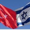 Türkiye ve İsrail ortak tehditlere sahip oldukları için yakınlaşıyorlarmış
