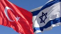 İsrail Enerji Bakanı: Türkiye ile anlaşmaya az kaldı