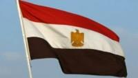 Mısır, Yemen'de operasyonların başlaması üzerine buradaki 18 bin vatandaşını tahliye etmeye başladı.