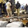Nijerya'da intihar saldırısı: 20 ölü…