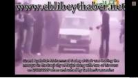 Video: Şehid Muhammed Sadık Es Sadrın Şehid Edildiği Görüntülerin Canlandırılması…
