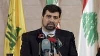 İran'ın Lübnan eski elçisi: ABD'nin Ciddi Olarak IŞİD'i Yok Etme Gibi Bir Hedefi Yok…