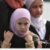 İtalya'da Bir Okulda Başörtüsüne Yasak Geldi…