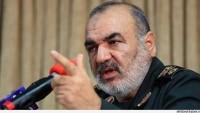 Tuğgeneral Selami: Suud Hanedanı devrilecek!
