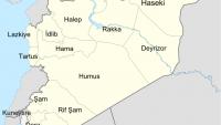 Suriye Ordusu, Şam-Dera-Kunaytra Üçgenindeki Bölgede Çok Sayıda Teröristi Öldürdü…