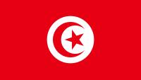Tunus, Libya'dan yapılan uçuşlara hava sahasını yeniden kapattı.