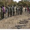 UNICEF, Yukarı Nil eyaletinin başkenti Malakal'da 89 çocuğun kaçırıldığını duyurdu…