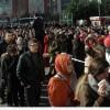 Bir Türkiye Gerçeği: 3 bin 900 kişilik kadroya 60 bin kişi başvurdu…