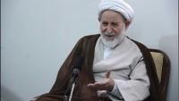 İran Uzmanlar Konseyi, yeni başkanları olarak Ayetullah Muhammed Yezdi'yi seçti…