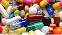 İran Rusya'ya kanser ve MS hastalığının ilaçlarını ihraç edecek