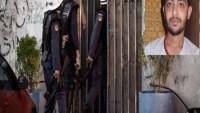 Bahreyn Rejiminden Bir Tutuklama Daha…