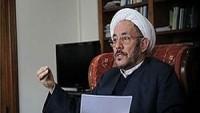 Yunusi: İran, radikalizme mücadelede bayraktardır…