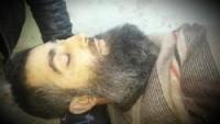 Ahrar'uş Şam Komutanı Ebu Cemil Kutb İdlib'te Öldürüldü.