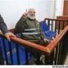 Siyonist İsrail Mahkemesi, Filistin Parlamentosu Başkanı Aziz Duveyk'e 12 ay hapis ve 6 bin şikel para cezası verdi