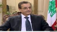 Suriye'ye Yönelik Terör Savaşının Hedefi Lübnan ve Filistin'de Direnişi Destekleyen Devletin Yıkılmasıdır.