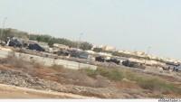 Suudi Rejimi Avvamiye'de Terör Estiriyor