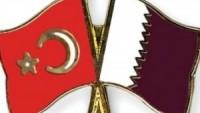 Libya'dan Türkiye ve Katar'a suçlama