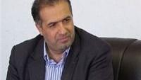 İran Avrupa'nın enerji ihtiyacını karşılayacak en iyi kaynaktır