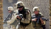 ABD Ordusu'nda büyük ahlaksızlık!!!