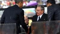 ABD-Küba Müzakerelerinin 3. Turu Havana'da Yapılıyor.