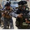 Irak Ordusu Tikrit Hastanesi'ni Ele Geçirdi