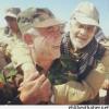 Hadi Amiri: Kasım Süleymani Varken Koalisyon Güçlerine İhtiyacımız Yok.