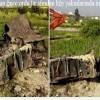 Hama Kırsalında Vahşi Teröristlerin Sivil Halka Yapacağı Katliam Son Anda Önlendi.