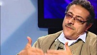 Foto: Şehid Edilen Ensarullah Lideri Abdulkerim el-Huyevani…