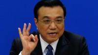 Çin, Myanmar'ı uyardı.