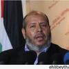 Hamas: Ateşkes İddialarının Amacı Kamuoyunu Meşgul Etmektir