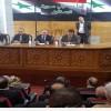 Suriye Sağlık ve Elektrik Bakanları Deyrezzor'da Gezide Bulundular…